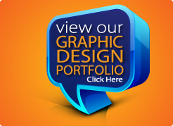 View our Graphic Design Portfolio click here